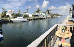 10851 S Ocean S Drive, Jensen Beach, FL 34957