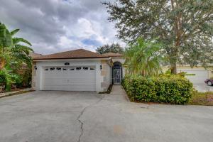118 Stirrup Lane, West Palm Beach, FL 33411