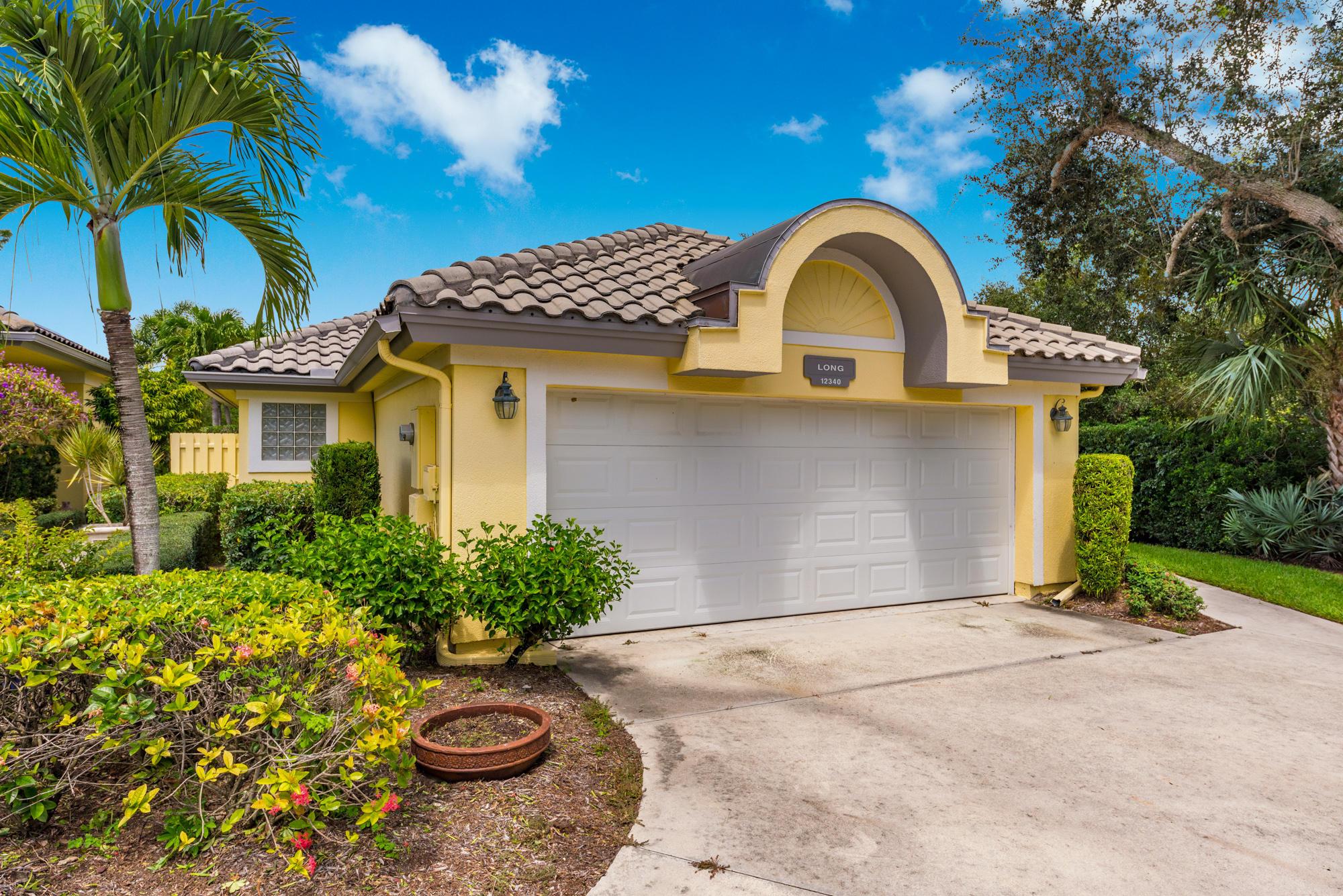 12340 Nw Harbour Ridge Boulevard, Palm City, FL 34990
