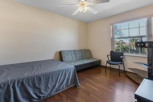 11128 Nantucket Bay Court, Wellington, FL 33414