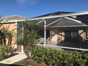 1224 Nw Sun Terrace Circle, Port Saint Lucie, FL 34986