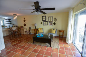 312 Waterside Drive, Hypoluxo, FL 33462