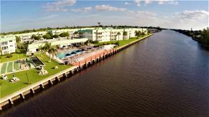 8 Colonial Club Drive, Boynton Beach, FL 33435