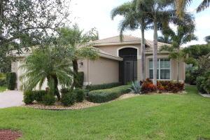 9123 Meridian View Isle(s), Boynton Beach, FL 33473