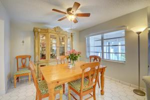 13412 Via Vesta, Delray Beach, FL 33484