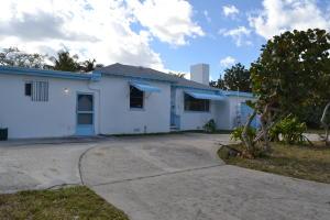 318 Gregory Road, West Palm Beach, FL 33405