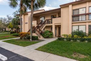 2339 Sw 15th Street, Deerfield Beach, FL 33442