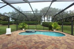 9885 Yellowfield Drive, Boynton Beach, FL 33473