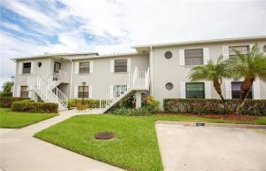 1801 Indian River Boulevard, Vero Beach, FL 32960