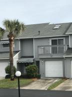 4949 Atlantic Beach Boulevard, Hutchinson Island, FL 34949