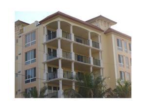 9 Ne 20th Avenue, Deerfield Beach, FL 33441