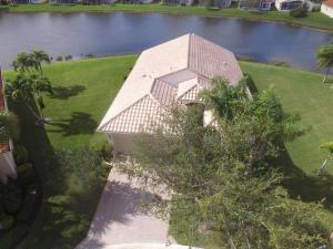 441 Nw Sunview Way, Port Saint Lucie, FL 34986