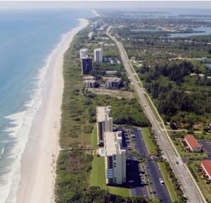 4250 N A1a, Hutchinson Island, FL 34949