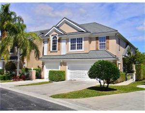 21454 St Andrews Grand Circle, Boca Raton, FL 33486