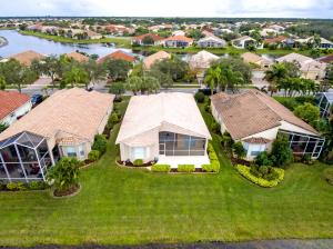 308 Nw Clearview Court, Port Saint Lucie, FL 34986