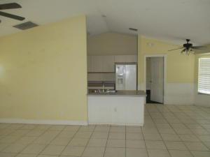 901 Sw Harvard Road, Port Saint Lucie, FL 34953