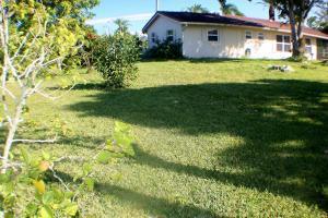 4005 Nw 75 Way, Coral Springs, FL 33065
