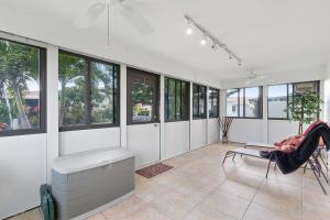 13109 Via Minerva, Delray Beach, FL 33484