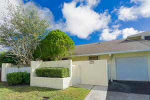 267 Sw 29th Avenue, Delray Beach, FL 33445