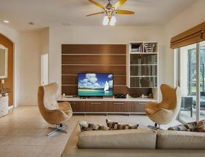 421 24th Sw Avenue, Vero Beach, FL 32962