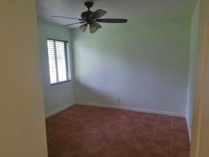 1633 Feather Trail, West Palm Beach, FL 33411