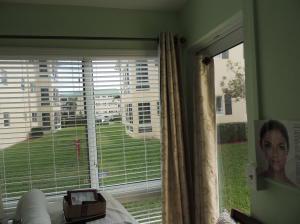 21 Colonial Club Drive, Boynton Beach, FL 33435