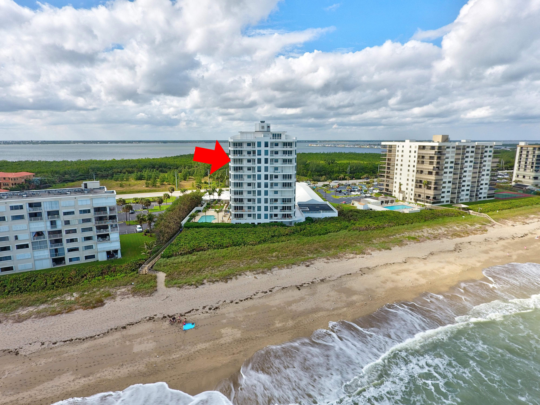 10072 S Ocean Drive, Jensen Beach, FL 34957