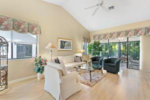 10059 53rd S Way, Boynton Beach, FL 33437