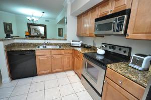 11790 St Andrews Place, Wellington, FL 33414