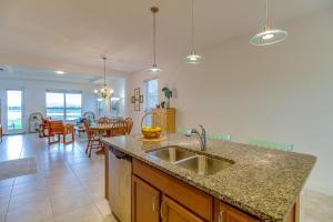 10375 Sw Indian Lilac Trail, Port Saint Lucie, FL 34987