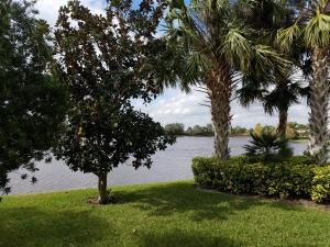 12323 Sw Keating Drive, Port Saint Lucie, FL 34987
