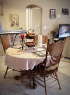 2352 Sw Caballero Street, Port Saint Lucie, FL 34953