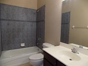 420 Sw Ewing Avenue, Port Saint Lucie, FL 34983