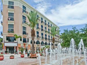 837 Ardmore Road, West Palm Beach, FL 33401