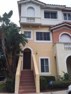 321 Bayfront Drive, Boynton Beach, FL 33435