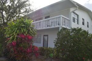 176 Tilford I, Deerfield Beach, FL 33442