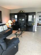 480 Grantham F, Deerfield Beach, FL 33442