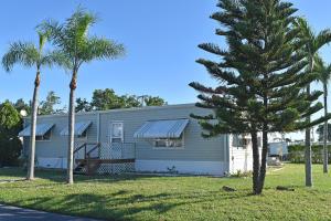 8904 Cypress Street, Boynton Beach, FL 33436
