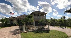 2751 Se Eagle Drive, Port Saint Lucie, FL 34984