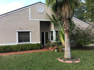 5140 Nw 11th Drive, Deerfield Beach, FL 33064