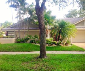 4014 Nw 24th Terrace, Boca Raton, FL 33431