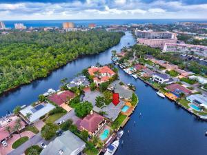 72 Ne 11th Way, Deerfield Beach, FL 33441