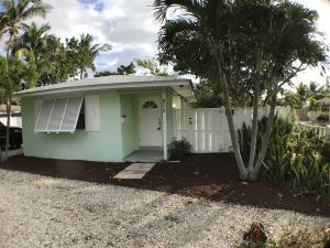 210 Se 1st Street, Boynton Beach, FL 33435