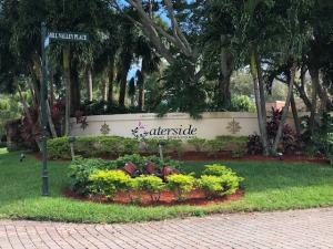 571 Green Springs Place, West Palm Beach, FL 33409