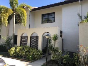 21648 Cypress Road, Boca Raton, FL 33433