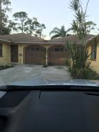 13785 Sunflower Court, Wellington, FL 33414