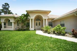 12714 79th N Court, West Palm Beach, FL 33412