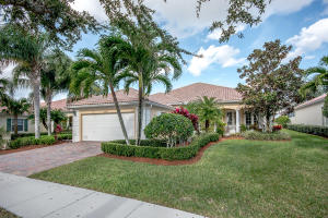 3185 Ushant Court, Wellington, FL 33414