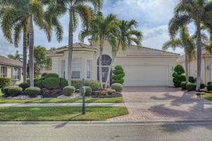6862 Southport Drive, Boynton Beach, FL 33472
