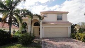 2291 Country Golf Drive, Wellington, FL 33414